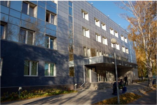 34 Региональная Образовательная Школа Российской Ассоциации по Остеопорозу