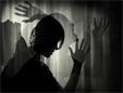 Восприятие боли при шизофрении