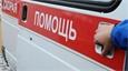 Диспетчерские службы скорой помощи регионов объединят в национальный контур
