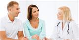 Межрегиональная научно-практическая конференция «Семейная урология и вопросы семейной репродукции»