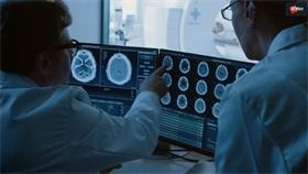 Сеченовский университет использует нейронную сеть для обучения врачей [1]