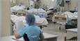 Число госпитализированных с отравлением в Хасавюрте увеличилось до 104