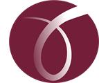 """XXI Научно-практическая конференция """"Акушерство и гинекология: актуальные и дискуссионные вопросы"""""""