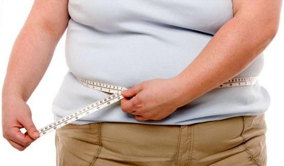 Научно-практическая конференция «Передовые технологии в лечении ожирения: новая реальность управления»