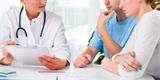 """Межрегиональная научно-практическая конференция """"Современные подходы ведения пациентов с бесплодием. Возможные трудности и пути их преодоления"""""""