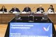 ОНФ предложил Минздраву совместно доработать документ, который эксперты назвали катастрофой