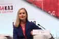 Минздрав представил управленцев, которые займутся созданием «цифрового контура»