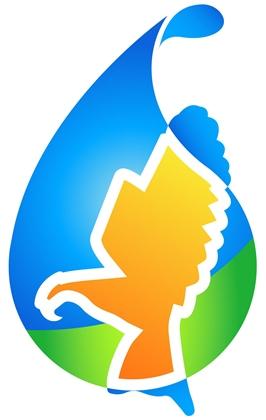 V Всероссийская научно-практическая конференция с международным участием «Современный туризм в лечебной и здравоохранительной деятельности»