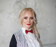 Адвокат Юлия Казанцева