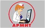 """Симпозиум """"Цифровая медицина: куда и как идем?"""""""