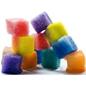 Низкокалорийные подсластители по-прежнему полезнее сахара. Апдейт обзора исследований от SBM