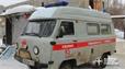 Врачи станции «скорой помощи» в Мысках показали на видео шокирующее состояние спецтранспорта (ВИДЕО)