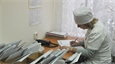 В Красноярском крае сотни медработников недополучили зарплату