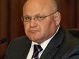 Экс-губернатор ЕАО осужден за махинации при закупках медоборудования и нанесении ущерба на 24 млн рублей