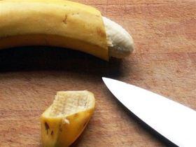 Обрезание и чувствительность пениса