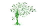 """Научно-практическая конференция """"Репродуктивное здоровье: актуальные вопросы"""""""