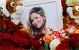 Отец Юлии Началовой не винит врачей в смерти дочери