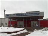 87-й  Всероссийский образовательный форум «Теория и практика анестезии и интенсивной терапии: мультидисциплинарный подход»