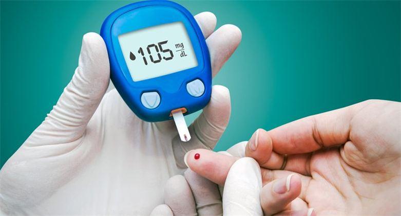 Как повысить потенцию у больного сахарным диабетом