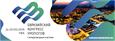 Скоро состоится Евразийский Конгресс урологов с международным участием