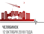 37-я региональная конференция МНИОИ им. П.А. Герцена