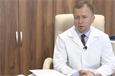 Комитет по здравоохранению Петербурга возглавит военврач