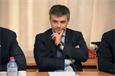 Дмитрий Морозов предложил снабдить врачей скорой «черными ящиками»