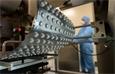 Росздравнадзор запустит обновленную базу сведений о побочных эффектах лекарств 1 апреля