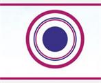 Первая Региональная научно-образовательная конференция «Педиатрия: наука и практика» и «Дискуссионные вопросы в практике врача акушера-гинеколога»