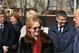 «Мир подобных темпов не знал»: министр здравоохранения рассказала, что России нужно сделать для увеличения продолжительности жизни