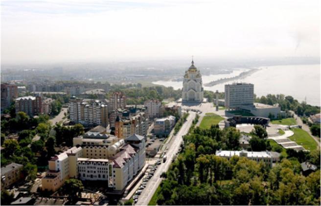 39 Региональная Образовательная Школа Российской Ассоциации по Остеопорозу
