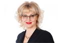 Лариса Белоцерковцева: «Современный врач — это особый склад характера»
