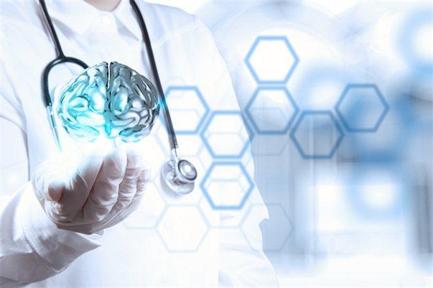 Конференция «Доказательная неврология»
