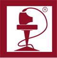 Ежегодный  Международный конгресс «Информационные технологии в медицине»