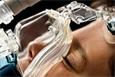 Каково это — отойти от наркоза во время хирургической операции