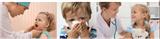 """Научно-практическая конференция """"Актуальные вопросы педиатрии 2019"""""""