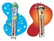 Контроль температуры при операции кесарева сечения