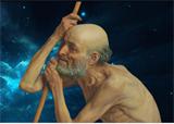 """VII Научно-образовательная конференция с международным участием """"Проблема остеопороза в травматологии и ортопедии"""""""