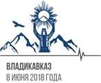 34-я региональная конференция МНИОИ им. П.А. Герцена