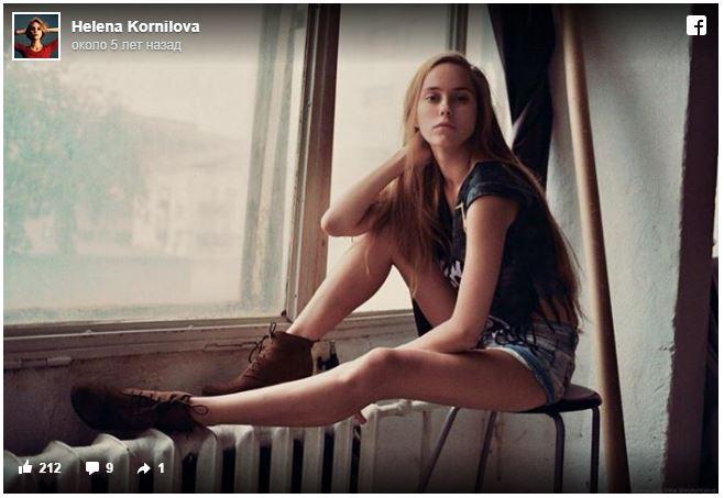 Петр Талантов разоблачил инстаграм-блогера Елену Корнилову, которая дает опасные советы по лечению БАДами [2]