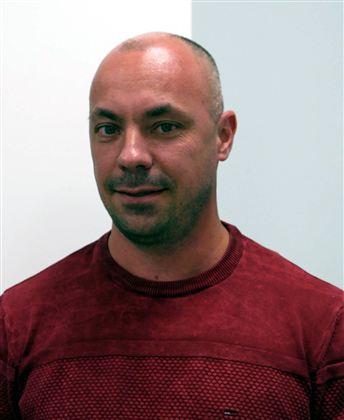 Федоров евгений евгеньевич сосудистый хирург