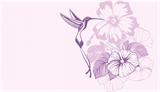 """Региональная научно-практическая конференция """"Актуальные вопросы респираторной медицины и аллергологии"""""""