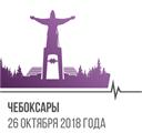 38-я региональная конференция МНИОИ им. П.А. Герцена