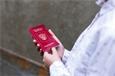 Правительство готовится упростить иностранным медикам получение гражданства РФ
