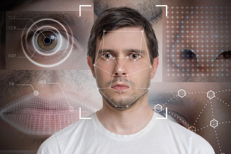 ЕМС запустит в своих московских клиниках систему распознавания лиц [2]