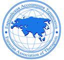 V Международная Конференция Евразийской Ассоциации Терапевтов. III Съезд