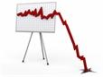 DSM Group: гомеопатия теряет популярность