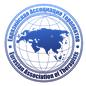 Вебинар «Обзор рекомендаций Американской ассоциации диабета (ADA) и Европейской ассоциации по изучению диабета (EASD) по лечению гипергликемии»