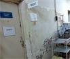 Здравоохранение в Мурманске: аварийное состояние зданий и 100% износ оборудования