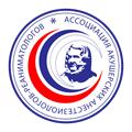 75-й  Всероссийский образовательный форум «Теория и практика анестезии и интенсивной терапии в акушерстве и гинекологии»
